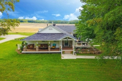 Real Estate Listing  767 4th Line Oro-Medonte