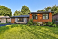 Real Estate Listing  15 Meadowland Ave. Barrie