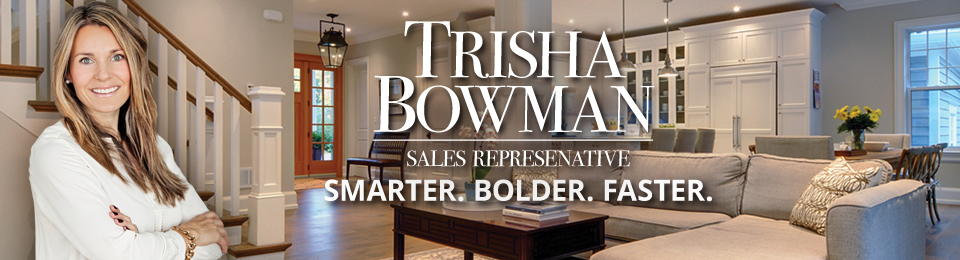 Government Information in Barrie and Surrounds - Trisha Bowman Century 21 B.J. Roth Realty Ltd.