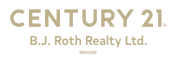 Century 21 BJ Roth Realty Ltd.