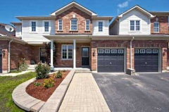 Real Estate Listing   39 MCCANN Lane Essa