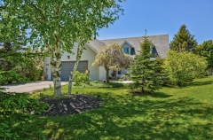 Real Estate Listing   2284 Richardson Street Innisfil