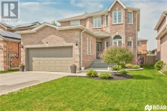 Real Estate Listing  44 Kraus Road Barrie
