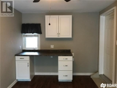 Real Estate -   345 DUNSMORE Lane, Barrie, Ontario -
