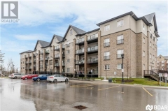 Real Estate Listing   106 -  40 FERNDALE Drive S Barrie