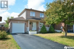 Real Estate Listing   15 GOLDS Crescent Barrie