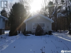 Real Estate Listing   133 ANDREW Drive Tiny