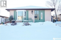 Real Estate Listing   258 LETITIA Street Barrie