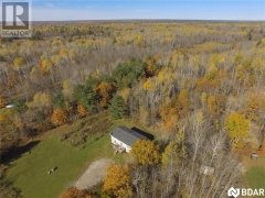Real Estate Listing   3170 SWITCH Road Ramara