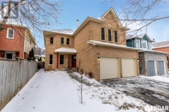 Real Estate Listing   115 CARDINAL Street Barrie