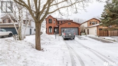 Real Estate Listing   27 MOORE Place Barrie