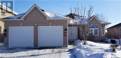 Real Estate Listing   17 COMMONWEALTH Road Barrie