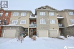 Real Estate Listing   6 -  49 FERNDALE Drive S Barrie