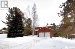 Real Estate Listing   37 POOLES Road Springwater