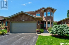 Real Estate Listing   3 Vansittart Court Barrie