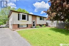 Real Estate Listing   190 MASSEY Road Midland