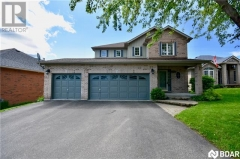 Real Estate Listing   3173 BASS LAKE SIDEROAD . E Orillia