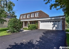 Real Estate Listing   452 MOONEY Crescent Orillia