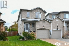 Real Estate Listing   35 CUNNINGHAM Drive Barrie