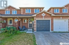 Real Estate Listing   21 SRIGLEY Street Barrie