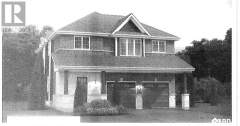 Real Estate Listing   23 HEWITT Place Barrie
