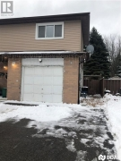 Real Estate Listing   B -  6 Frost Trail Barrie