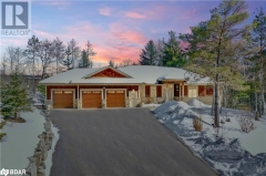 Real Estate Listing   2055 FOREST VALLEY Drive Innisfil
