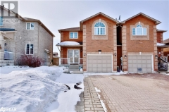 Real Estate Listing   180 COURTNEY Crescent Barrie