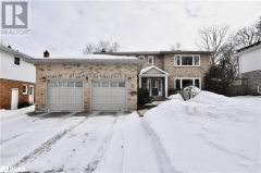 Real Estate Listing   35 SHOREVIEW Drive Barrie
