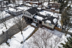 Real Estate Listing   3040 SANDY COVE Drive Innisfil