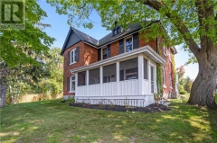 Real Estate -   14 KINGSRIDGE Road, Barrie, Ontario -