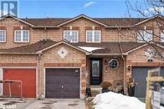 Real Estate Listing   24 MONARCHY Street Barrie